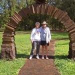 Joyce&EdLearnCurve