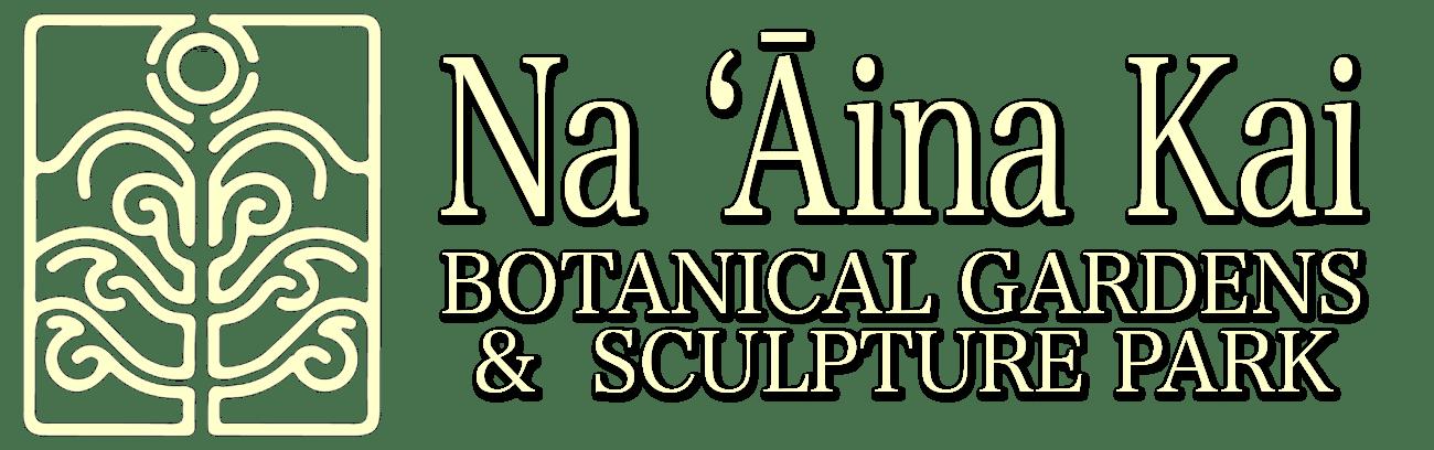 Na Aina Kai